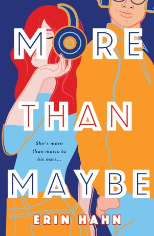More than Maybe_cover